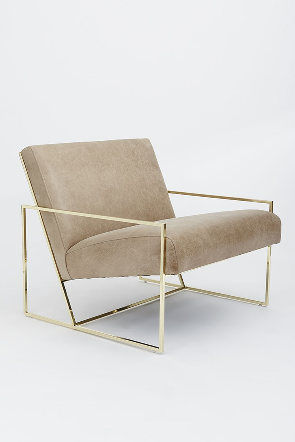 Modern Mid Century Lounge Chairs Ideas For Your Home 14