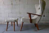 Modern Mid Century Lounge Chairs Ideas For Your Home 86