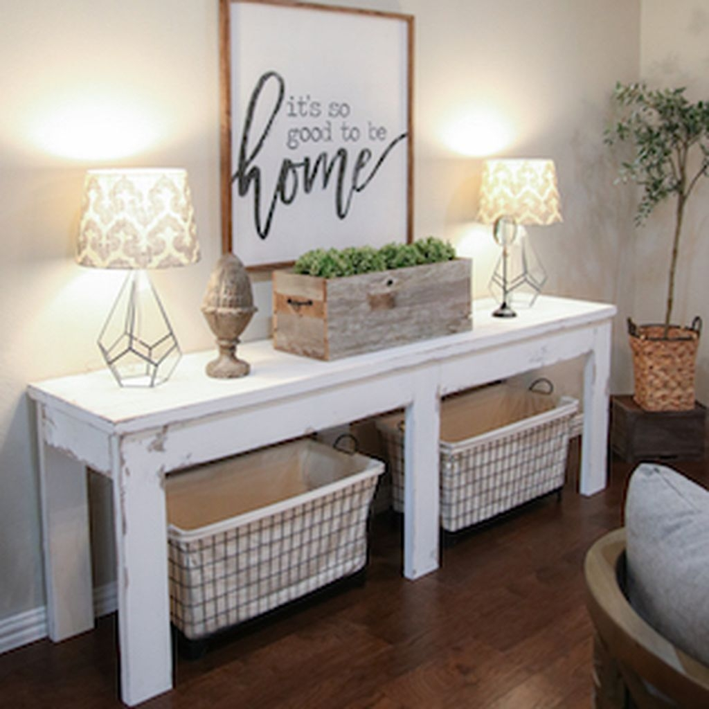Totally Adorable French Bedroom Decoration Ideas36