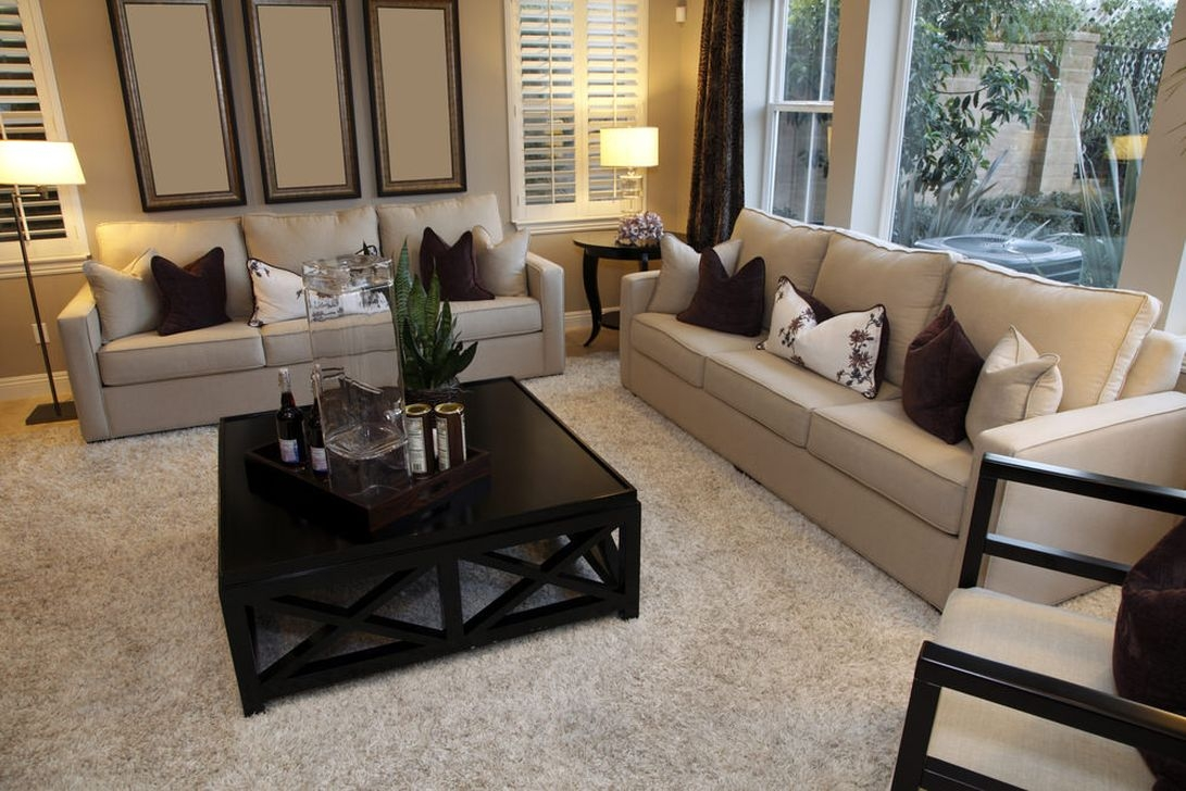Living Room Decoration Ideas For Valentines Day 13