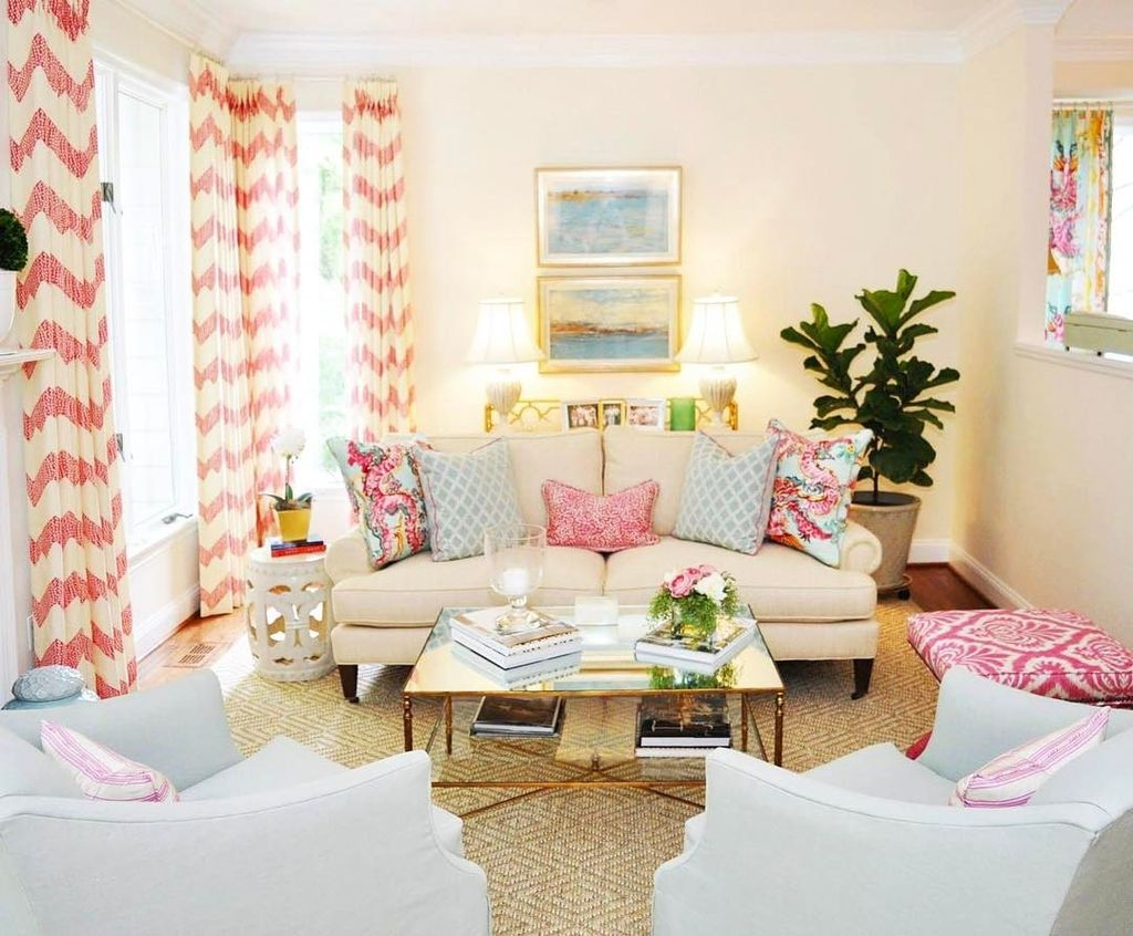Living Room Decoration Ideas For Valentines Day 25