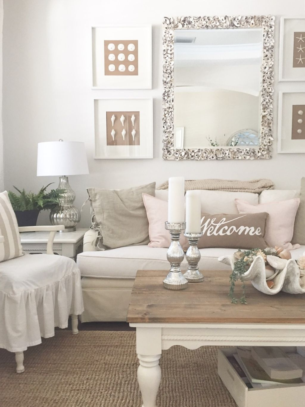 Living Room Decoration Ideas For Valentines Day 28