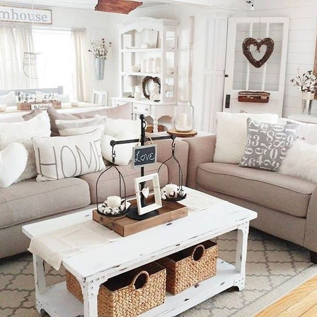 Living Room Decoration Ideas For Valentines Day 31