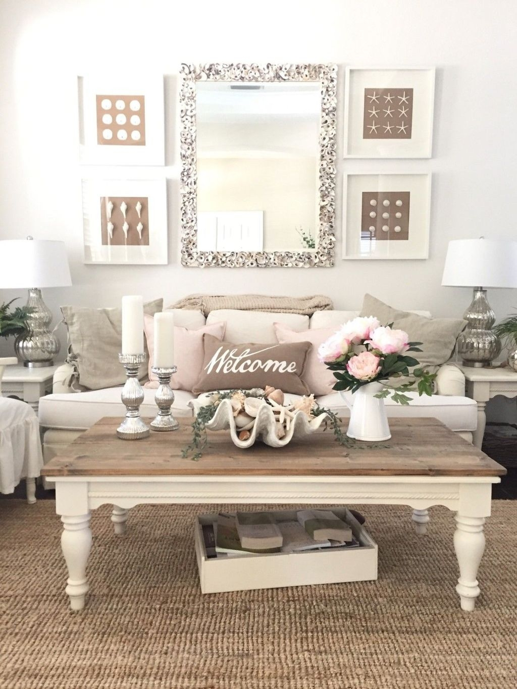 Living Room Decoration Ideas For Valentines Day 37