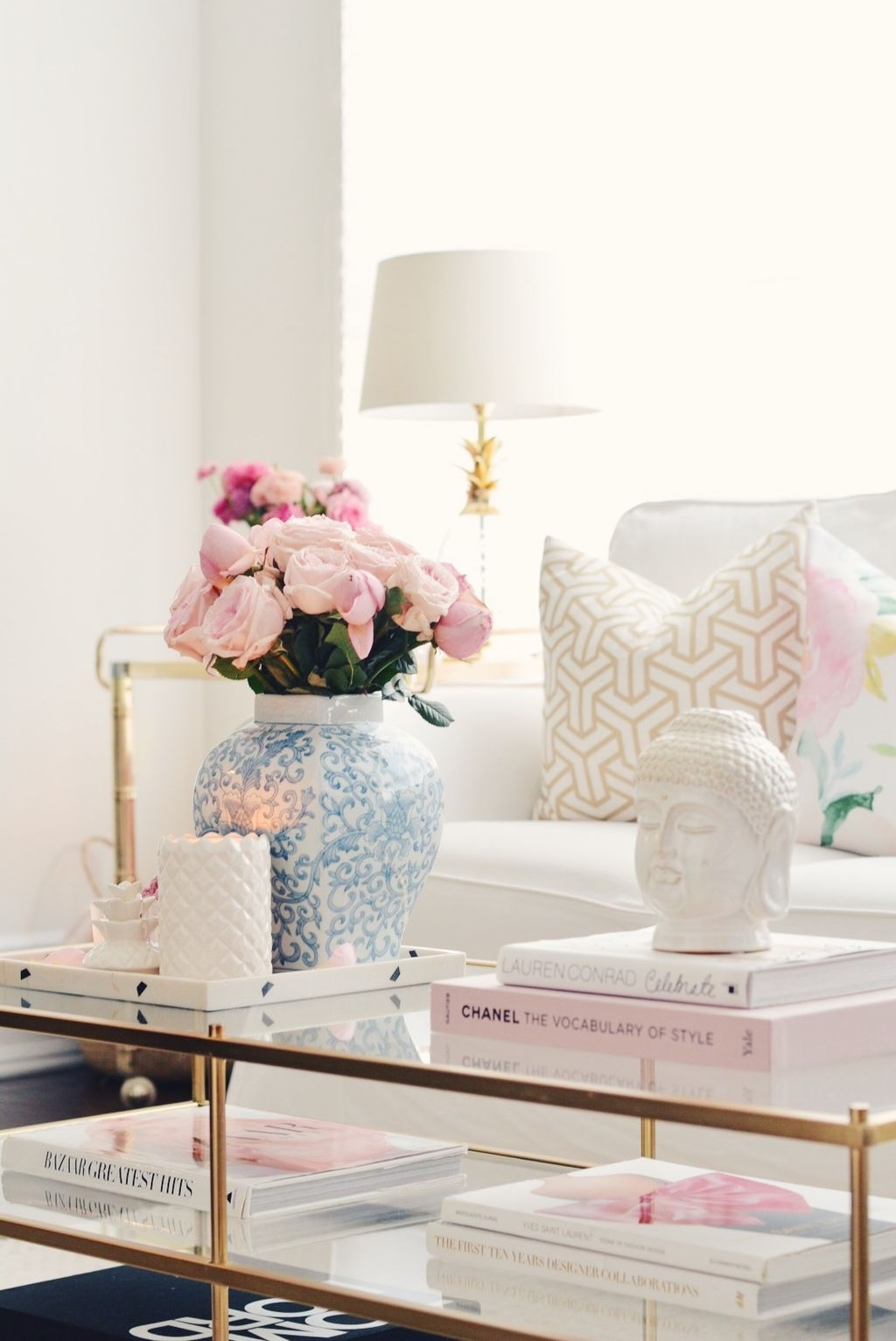 Living Room Decoration Ideas For Valentines Day 44