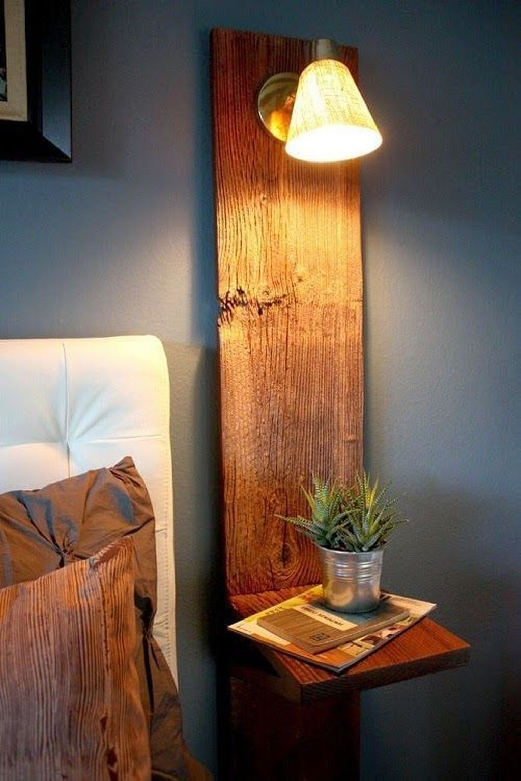 Easy Diy College Apartment Decorating Ideas On A Budget 01