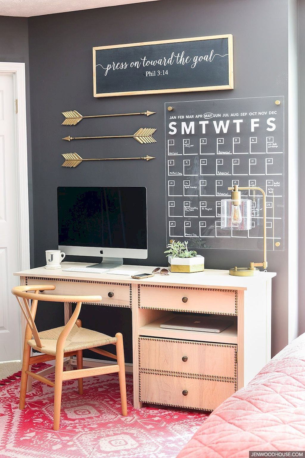 Easy Diy College Apartment Decorating Ideas On A Budget 02