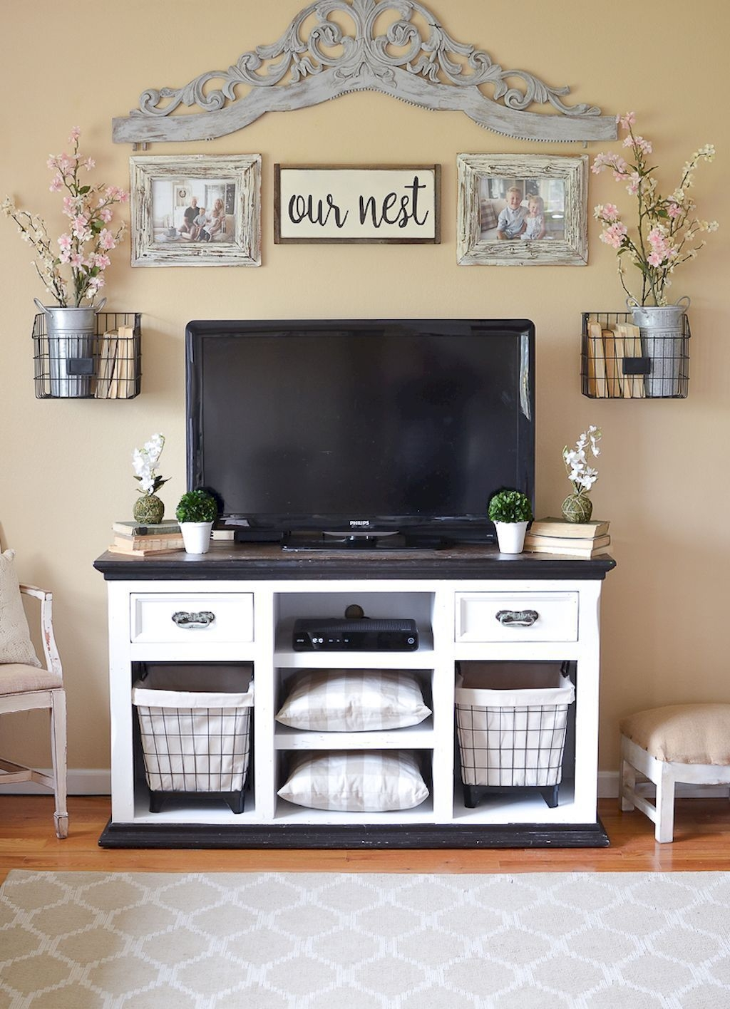 Easy Diy College Apartment Decorating Ideas On A Budget 04
