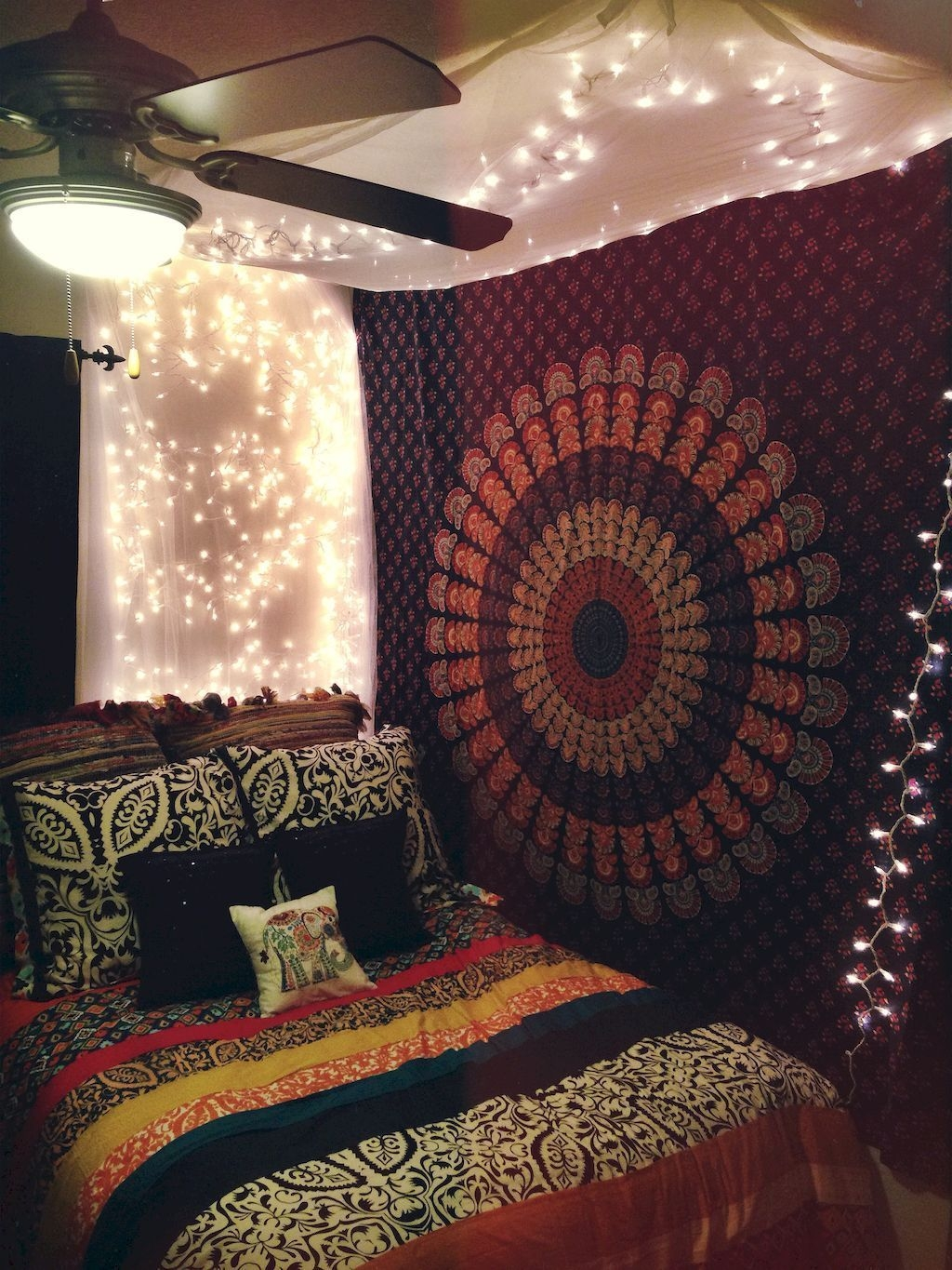 Easy Diy College Apartment Decorating Ideas On A Budget 07