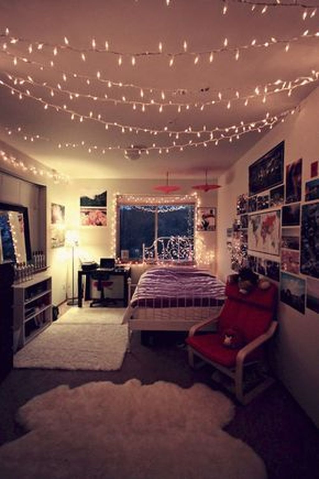 Easy Diy College Apartment Decorating Ideas On A Budget 10