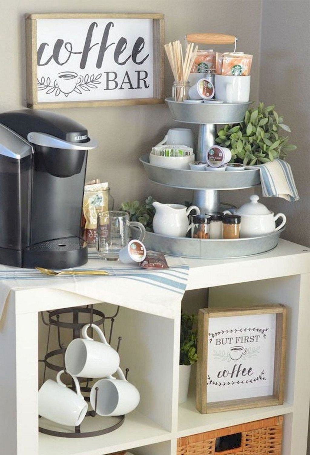 Easy Diy College Apartment Decorating Ideas On A Budget 11