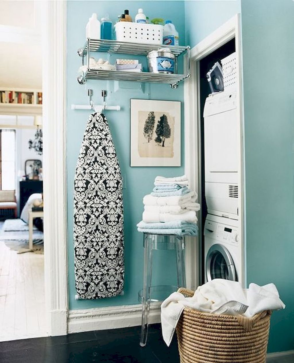 Easy Diy College Apartment Decorating Ideas On A Budget 18