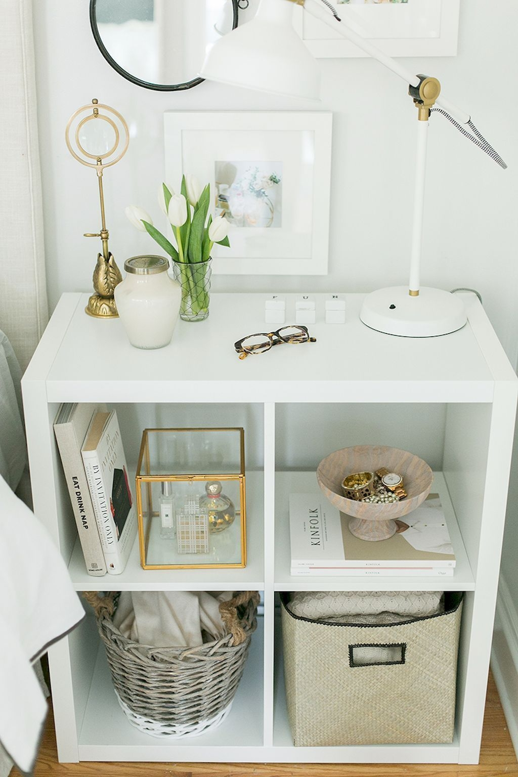 Easy Diy College Apartment Decorating Ideas On A Budget 19