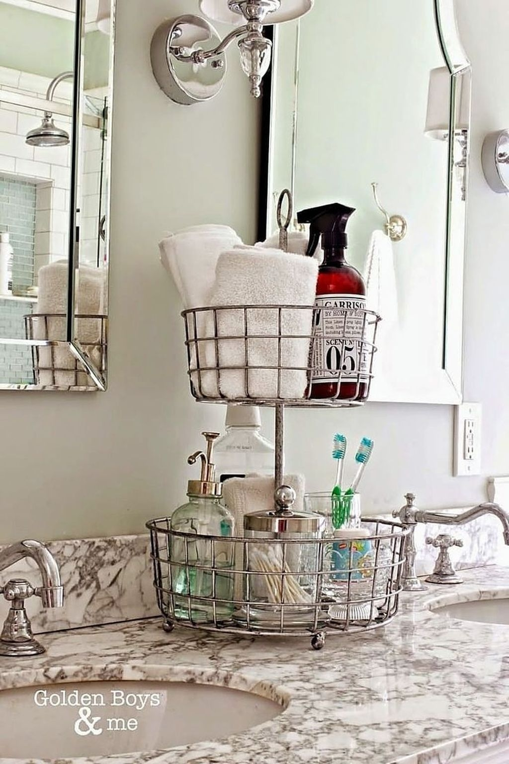 Easy Diy College Apartment Decorating Ideas On A Budget 24