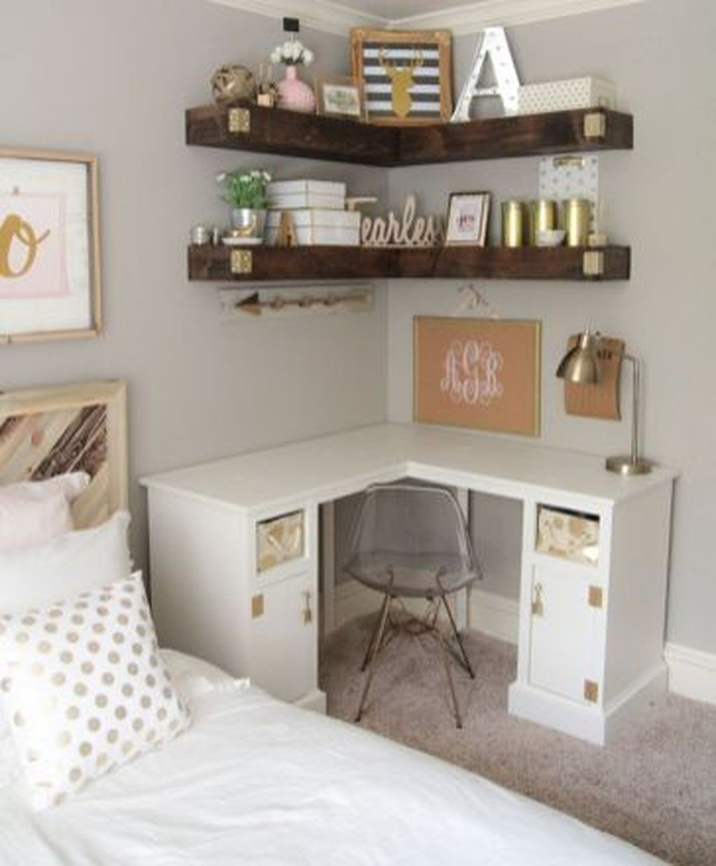 Easy Diy College Apartment Decorating Ideas On A Budget 25
