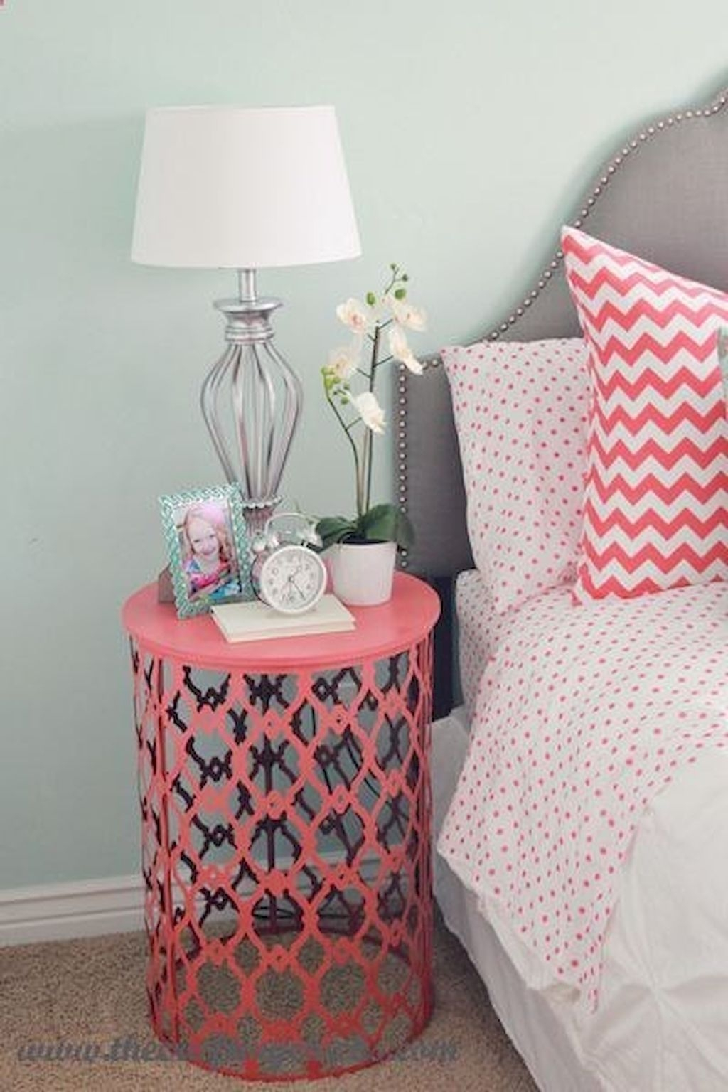 Easy Diy College Apartment Decorating Ideas On A Budget 35