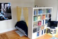 Easy Diy College Apartment Decorating Ideas On A Budget 37