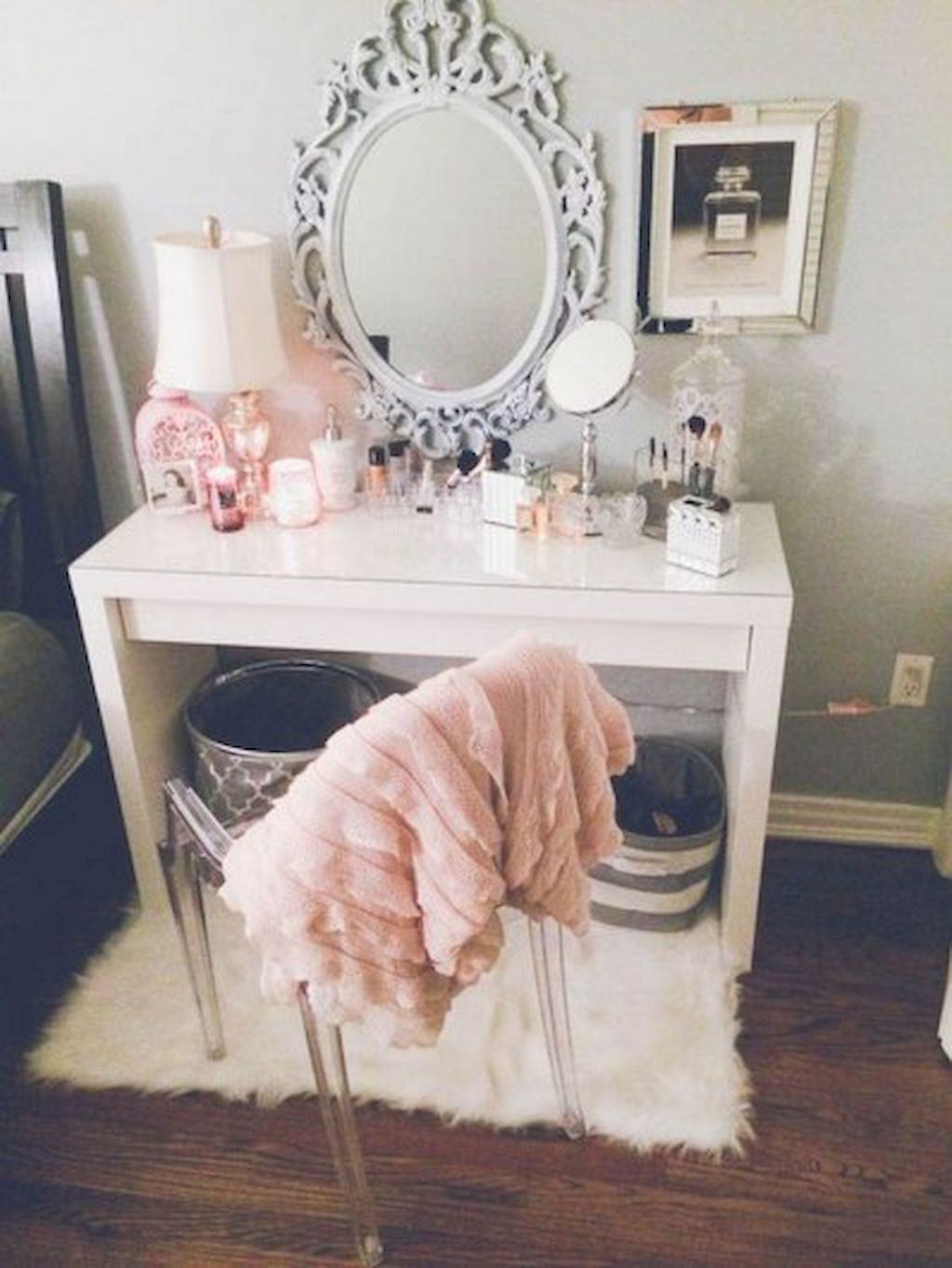 Easy Diy College Apartment Decorating Ideas On A Budget 38