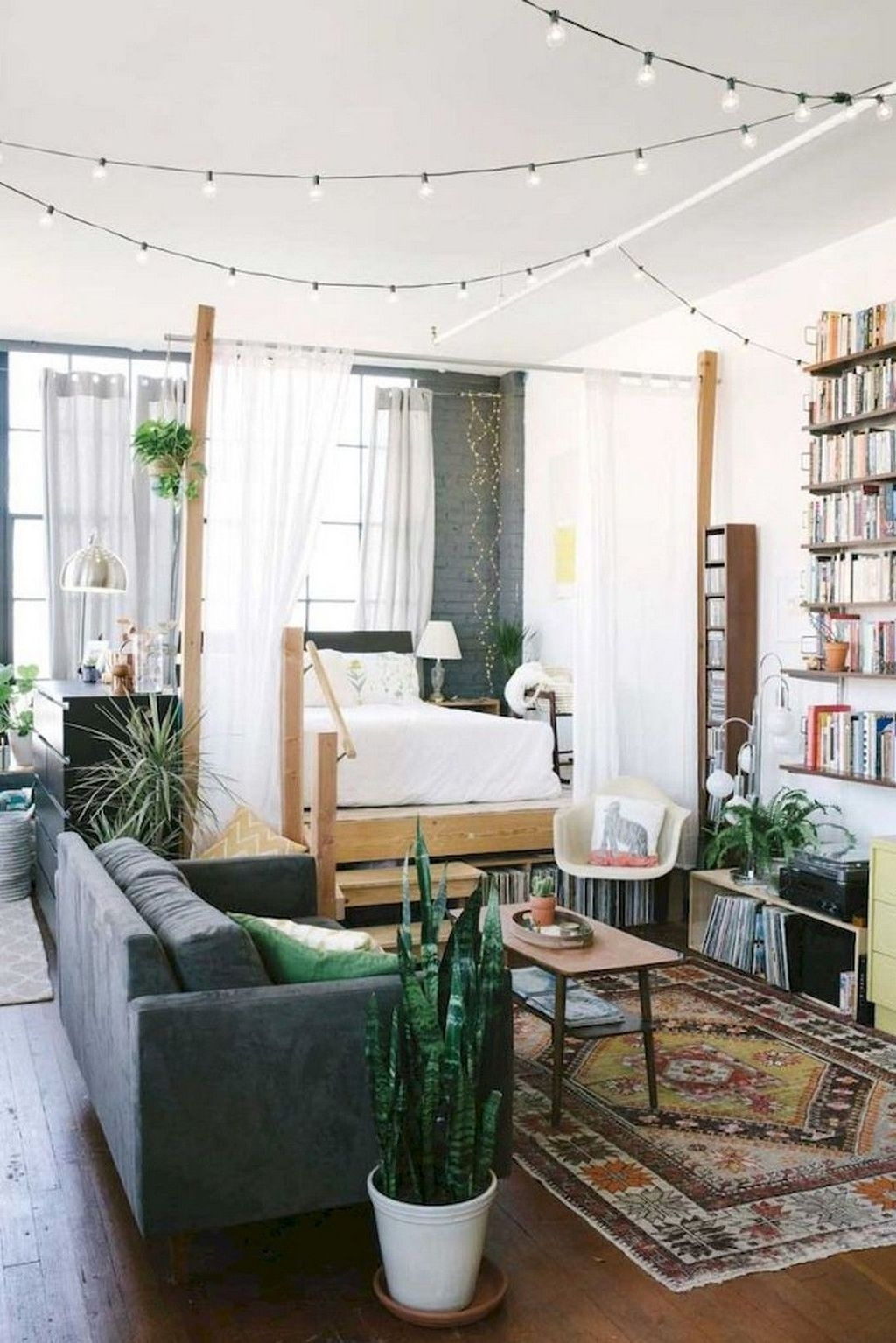 Easy Diy College Apartment Decorating Ideas On A Budget 50