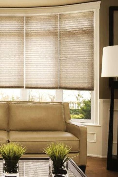 Superb Bay Window Ideas For Reading 04