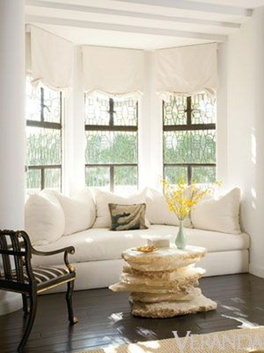 Superb Bay Window Ideas For Reading 06