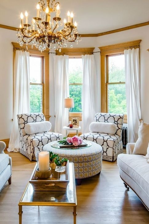 Superb Bay Window Ideas For Reading 09