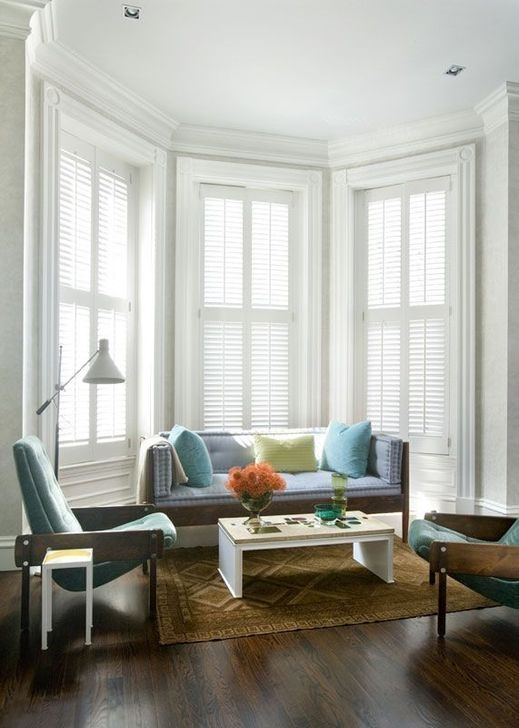 Superb Bay Window Ideas For Reading 11