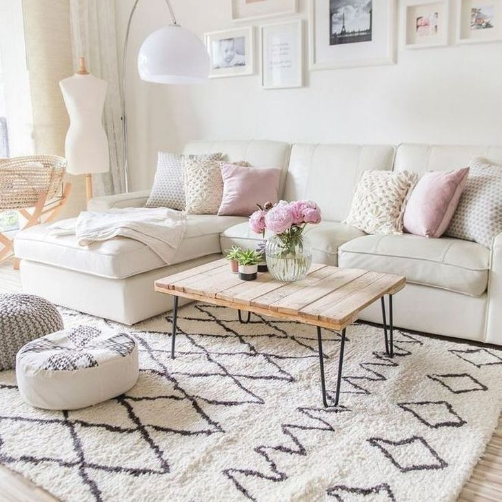 Admiring Living Room Design Ideas With Colors You Can Use Today 24