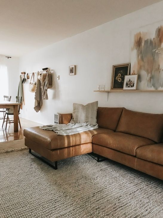 Admiring Living Room Design Ideas With Colors You Can Use Today 29