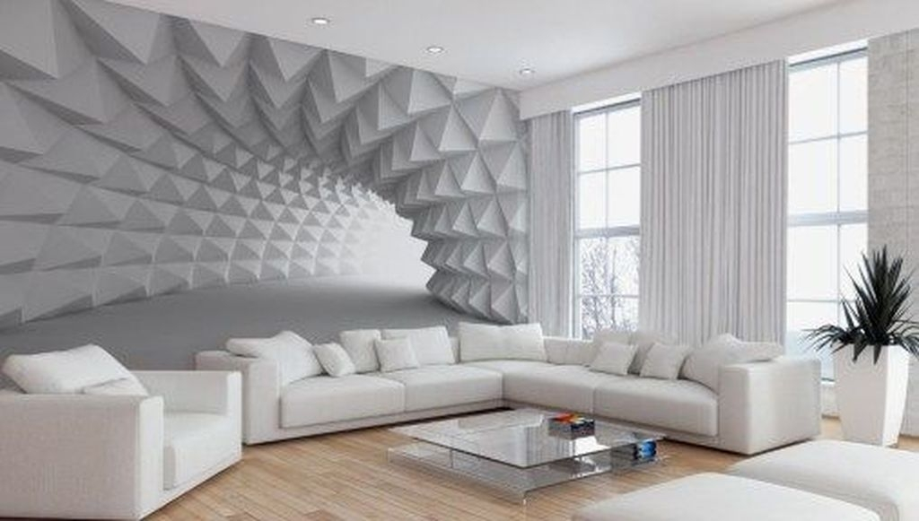 Flawless Living Room Design Ideas To Copy Asap 02