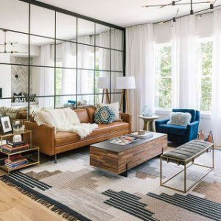 Flawless Living Room Design Ideas To Copy Asap 22