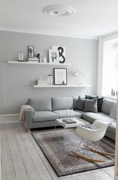 Newest Living Room Design Ideas That Looks Cool 38