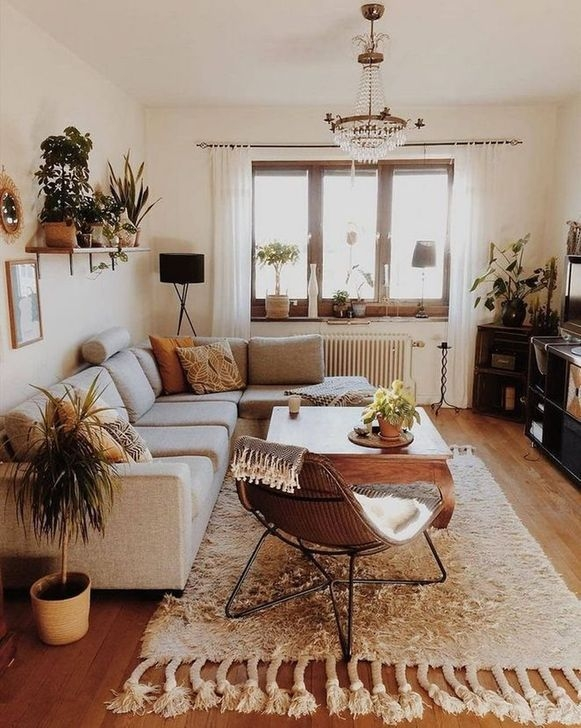 Newest Diy Apartment Decoration Ideas On A Budget 17