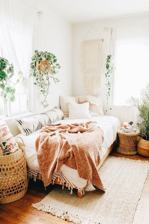 Newest Diy Apartment Decoration Ideas On A Budget 40